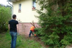 bauphase_2012_20