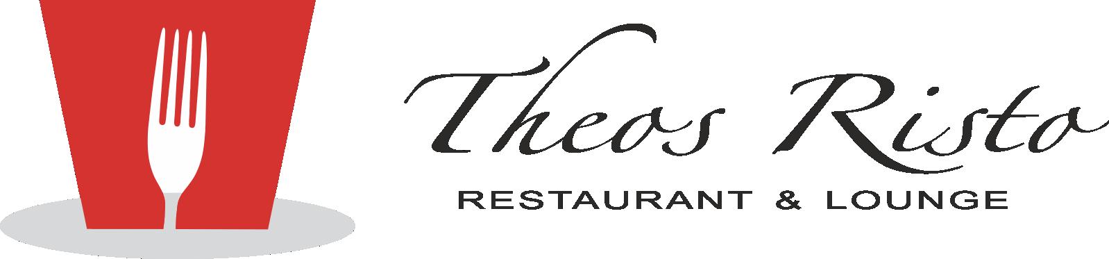 Theos Risto